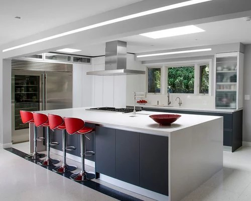 modern shaped eat kitchen design photos flat panel small shaped eat kitchen design ideas remodels photos