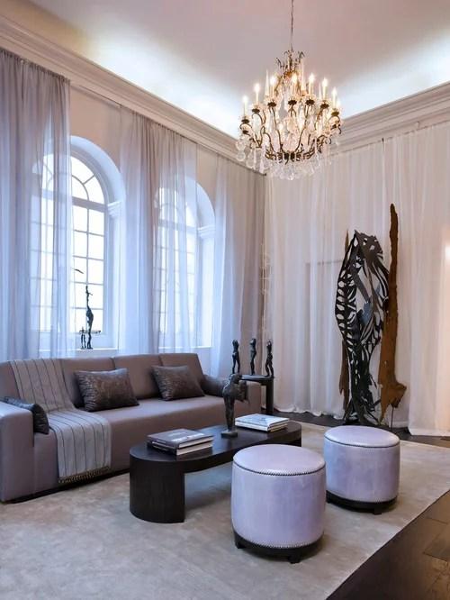 Living Room Concept Houzz - houzz living room furniture