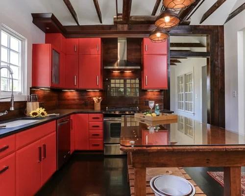 small farmhouse open concept kitchen design ideas remodels photos stylish table eat small kitchen ideas decoholic