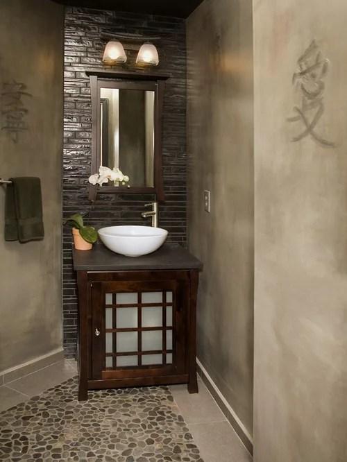 small asian bathroom design ideas decor