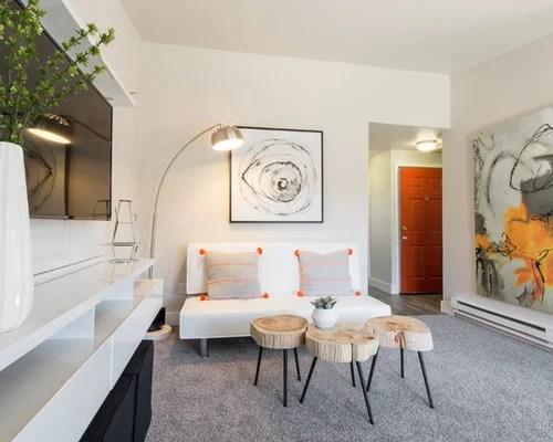 Living Room Ideas \ Design Photos Houzz - living room remodel