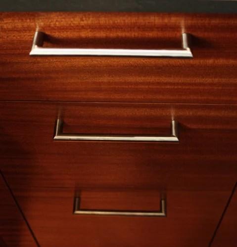 sapele wood cabinets home design photos small eat kitchen design photos dark wood cabinets