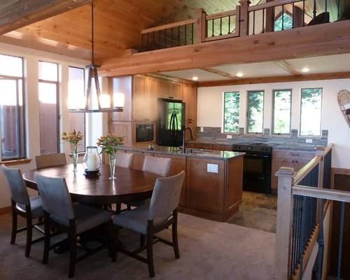 eat kitchen design ideas renovations photos slate floors kitchen cabinets recycled kitchen design ideas