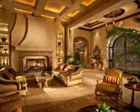 Las Vegas Living Room Design Ideas, Remodels & Photos | Houzz