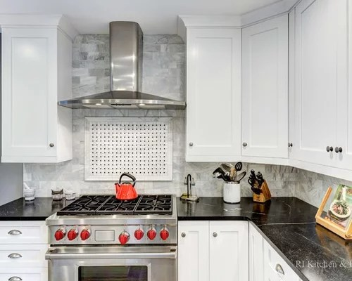 eat kitchen design ideas remodels photos white cabinets kitchen color ideas cabinetry sets designs chic kitch eat kitchen
