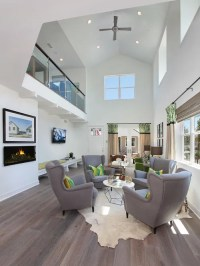 Grey Hardwood Flooring Ideas, Pictures, Remodel and Decor