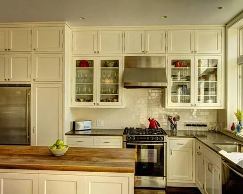 country kitchen tile backsplash home design ideas renovations patchwork backsplash country style kitchen ideas homestead