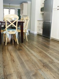 Ash Flooring Home Design Ideas, Pictures, Remodel and Decor