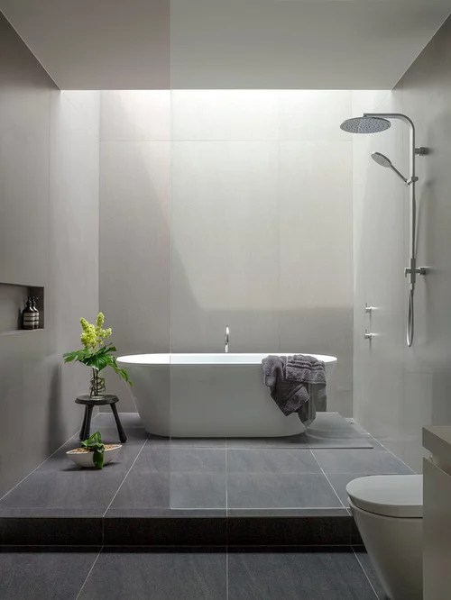 Melbourne Bathroom Design Ideas Remodels Photos