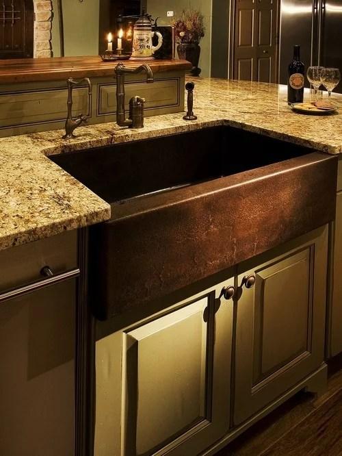 kitchen design ideas remodels photos dark wood cabinets dark small eat kitchen design photos dark wood cabinets