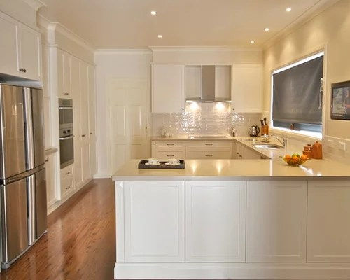 inspiration mid sized transitional shaped eat kitchen inspiration small transitional shaped kitchen remodel