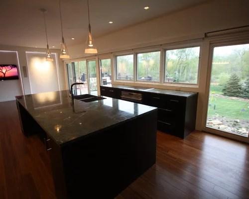 contemporary kitchen design photos dark wood cabinets small eat kitchen design photos dark wood cabinets