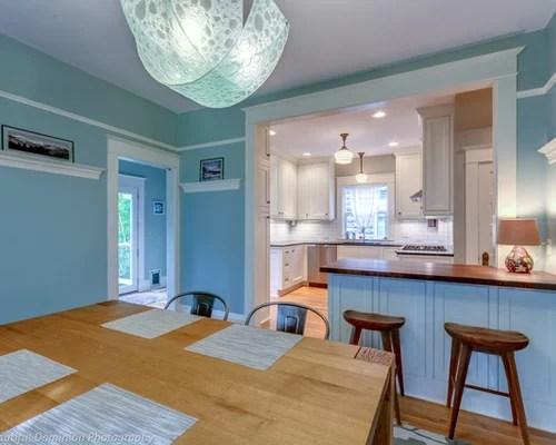 kitchen design ideas renovations photos porcelain splashback inspiration small transitional shaped kitchen remodel