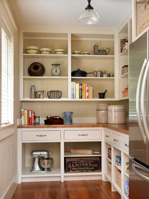 walk pantry home design ideas pictures remodel decor pantry isn pantry organised pantry space dream pantry pantry shelf