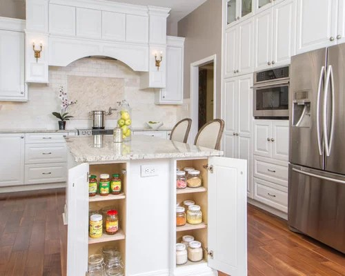 kitchen design ideas remodel pictures white cabinets granite kitchen color ideas cabinetry sets designs chic kitch eat kitchen