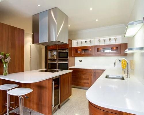 ideas modern shaped kitchen london undermount sink products kitchen kitchen fixtures bar sinks