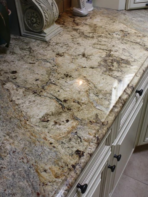 Yellow River Granite Countertops Home Design Ideas