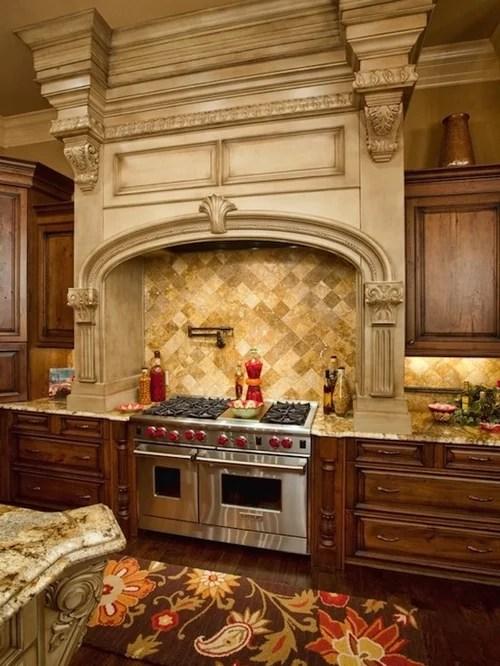 design ideas remodels photos stone tile backsplash dark wood small eat kitchen design photos dark wood cabinets
