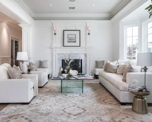 Open Concept Living Room Ideas \ Design Photos Houzz - open concept living room