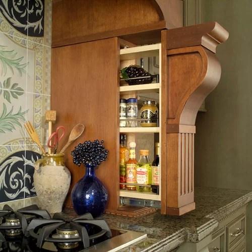 Bergen County Nj Cabinet Storage Ideas