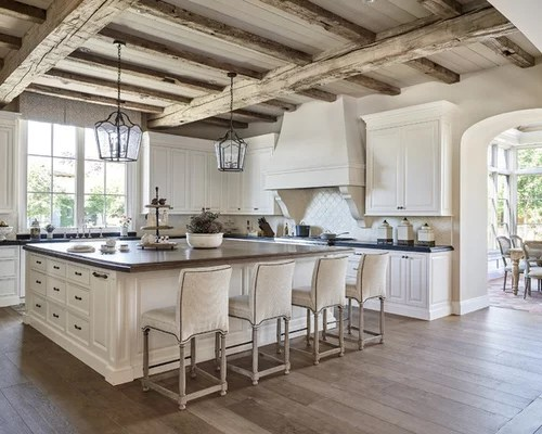 mediterranean shaped kitchen idea phoenix raised panel kitchen remodeling kitchen design kansas cityremodeling kansas city