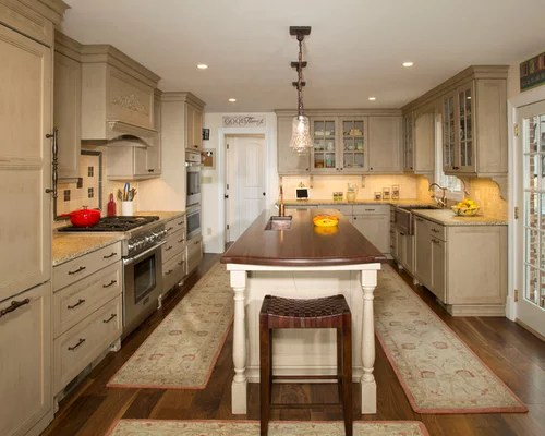 traditional eat kitchen design ideas light wood cabinets design ideas design style dining room fireplace furniture garden