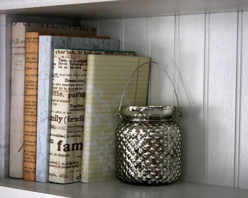 Best Decorating With Books Design Ideas & Remodel Pictures | Houzz