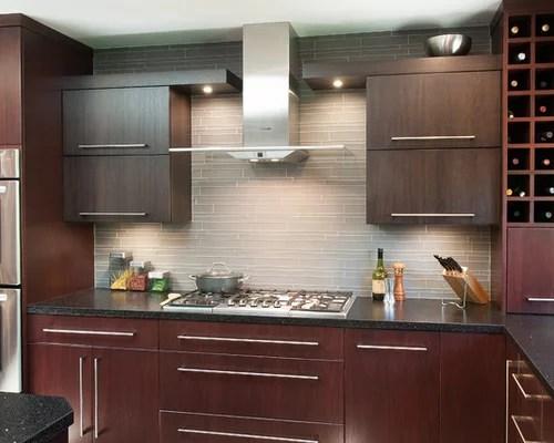 kitchen design ideas renovations photos dark wood cabinets small eat kitchen design photos cork floors