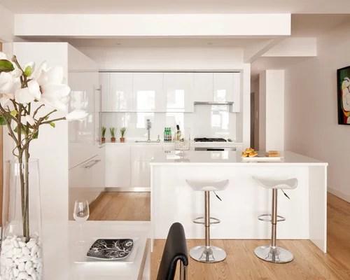 white high gloss kitchen home design ideas pictures remodel eat kitchen designs orange gloss kitchen designs contemporary