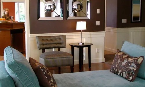 Modern Country Interiors Furniture & Design