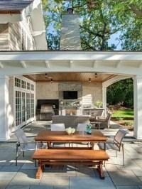 Best Patio Design Ideas & Remodel Pictures