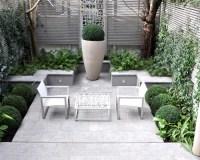 Modern Patio Design Ideas, Remodels & Photos | Houzz