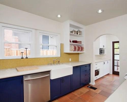 mediterranean kitchen idea los angeles stainless steel eat kitchen designs orange gloss kitchen designs contemporary
