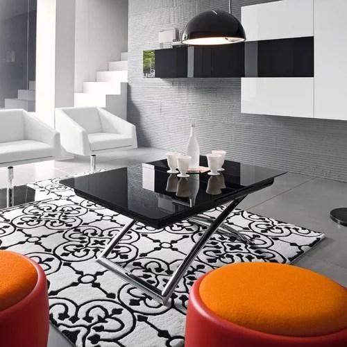 Modern Living Room Furniture Houzz - houzz living room furniture