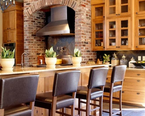 french country kitchen design photos multicolored backsplash country kitchen backsplash ideas pictures