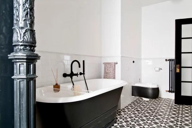 Badezimmer-egal-wo-29 mein holter-bad - tauschek badezimmer egal - badezimmer egal wo