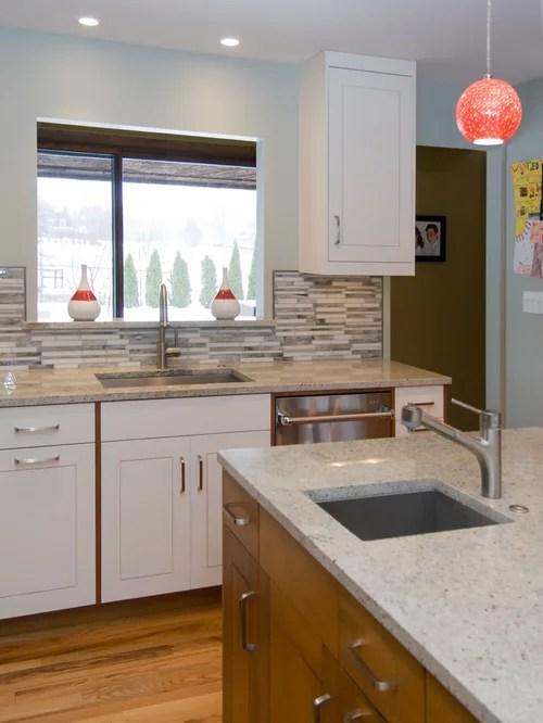 kitchen sink backsplash home design ideas pictures remodel decor kitchen sink backsplash ideas ehow