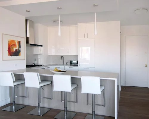 kitchen design ideas renovations photos peninsula products kitchen kitchen fixtures bar sinks