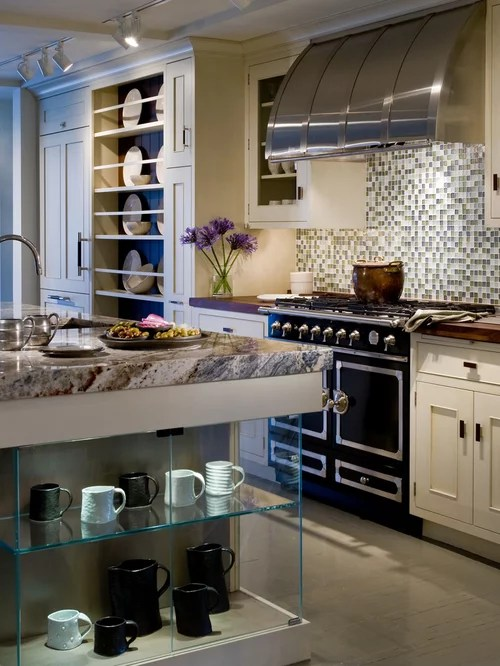 whitewashed oak cabinets home design ideas pictures remodel rustic kitchen design ideas remodel pictures houzz
