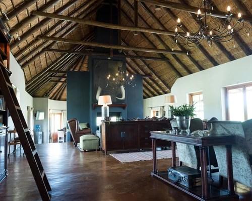 Kolonialstil Wohnzimmer - Ideen, Design, Bilder \ Beispiele - wohnzimmer kolonialstil