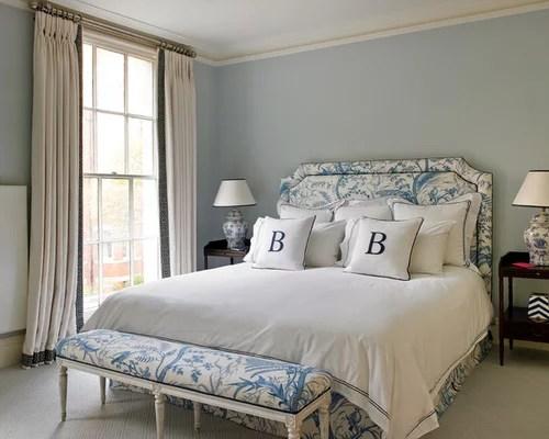 Bedroom Curtain Ideas Houzz - curtain ideas for bedroom