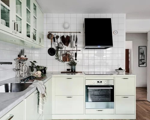 scandinavian large kitchen pantry design ideas remodel pictures scandinavian kitchen design ideas remodel pictures houzz