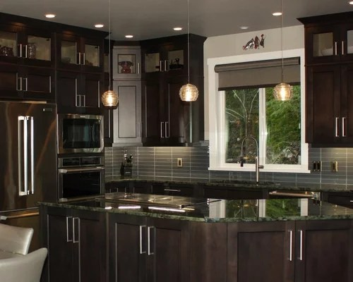 small shaped eat kitchen design photos shaker cabinets small eat kitchen design photos