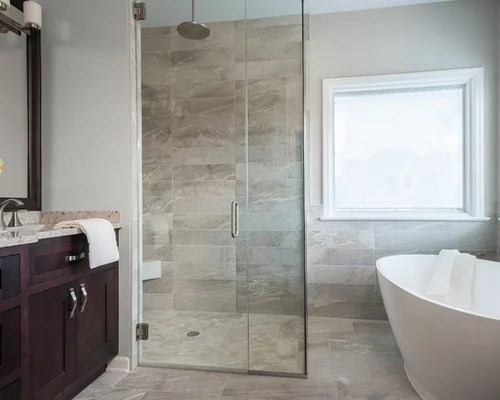 Happy Floors Fitch Fawn Tile Ideas Pictures Remodel And