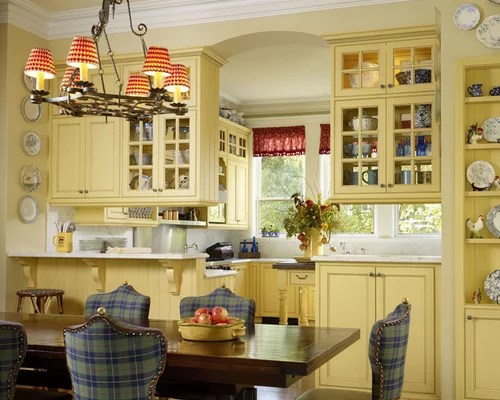 cream colored cabinets cream colored kitchen cabinets content base small eat kitchen design photos colored appliances