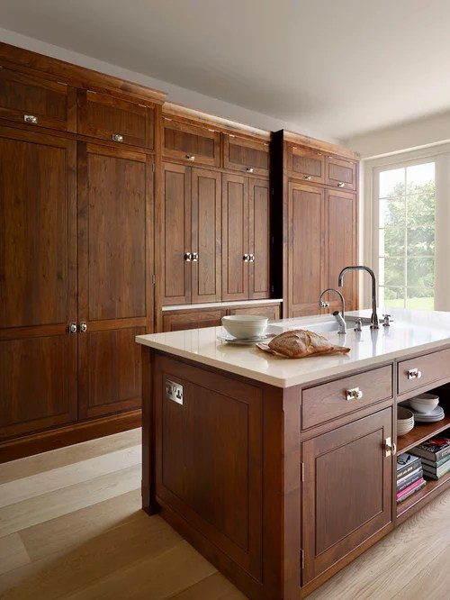 types kitchen cabinets home design ideas pictures remodel products kitchen kitchen fixtures bar sinks