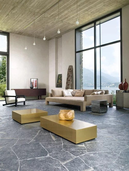 Natural Stone Flooring Ideas Pictures Remodel And Decor