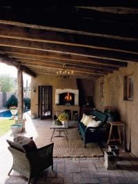 Traditional Phoenix Patio Design Ideas, Remodels & Photos ...