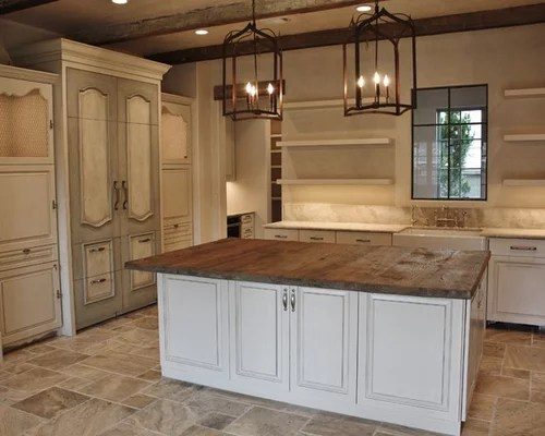 rustic kitchen design ideas remodel pictures marble floors images design rustic kitchen johngupta kitchen designs
