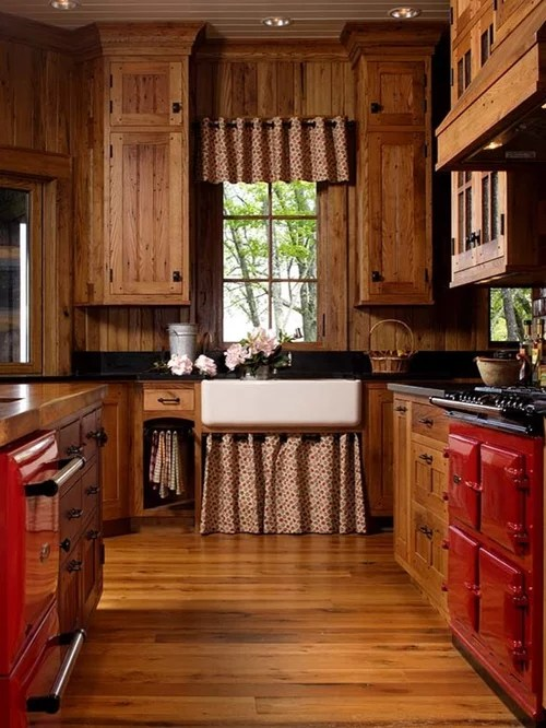 rustic kitchen design ideas remodel pictures red backsplash rustic kitchen backsplash ideas rustic kitchen backsplash ideas
